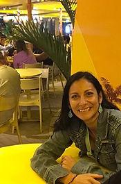 Ely_Brazil.jpg
