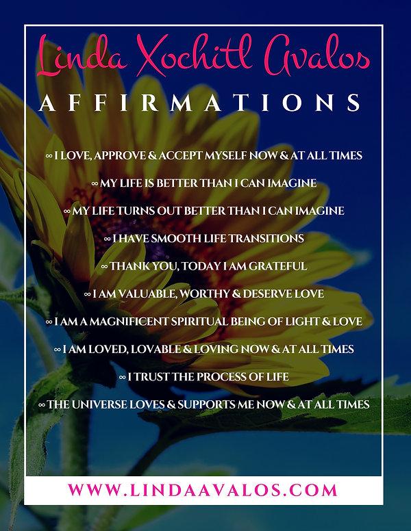 Free Gift_Affirmations.jpg