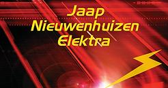 Jaap Nieuwenhuizen Elektra.png