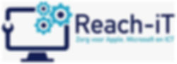Reach-iTKnipsel.JPG