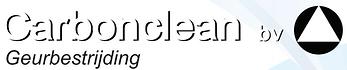 Carbonclean.png