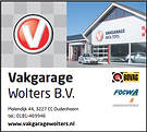 Vakgarage Wolters.png