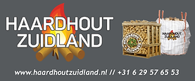 Haardhout.png