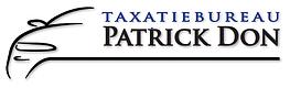 Taxatie P Don.png