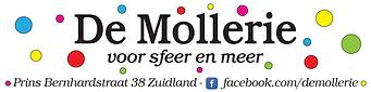 De Mollerie.png