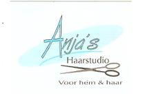 Anja Haarstudio.png