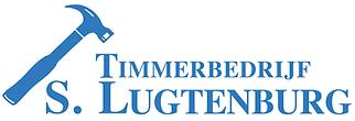 Sjoerd Lugtenburg.png