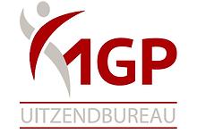 MGP.png