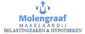 Molengraaf Makelaardij logo.JPG
