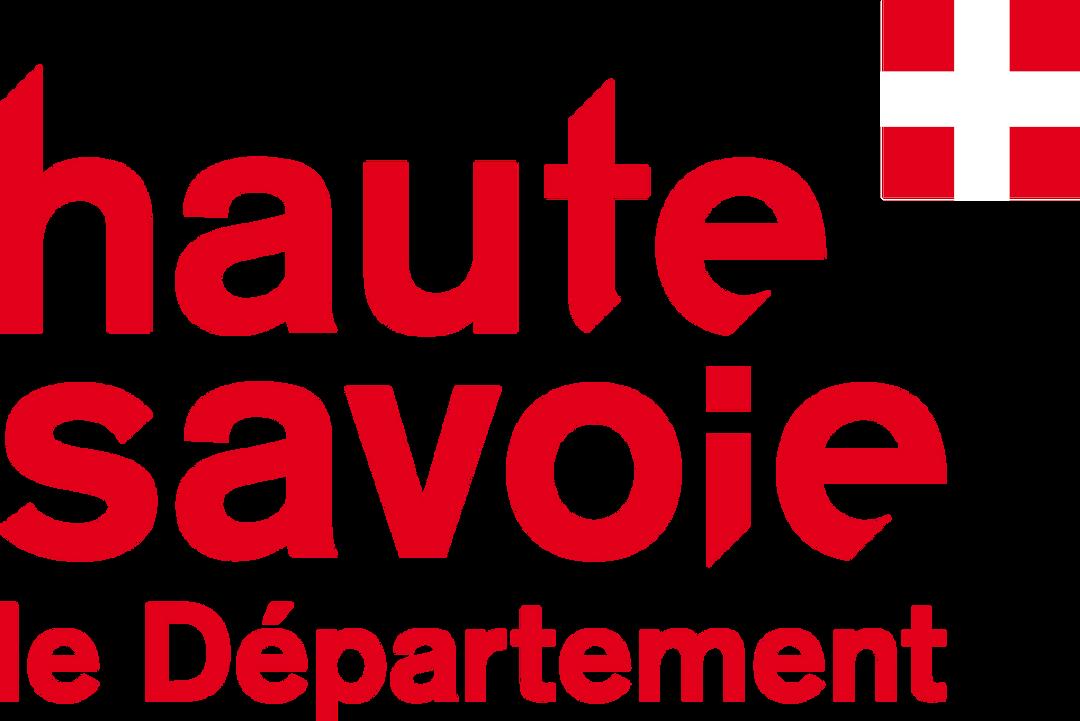 Haute-Savoie.png