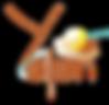 Yelen Association haute-savoie ballaison