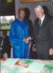 cooperation_Sénégal.jpg