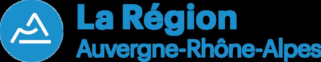 conseil_régional_auvergne_Rhône_Alpes.pn
