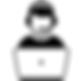 logoconfiance_47b3a058-02f0-4c2e-a3e6-65