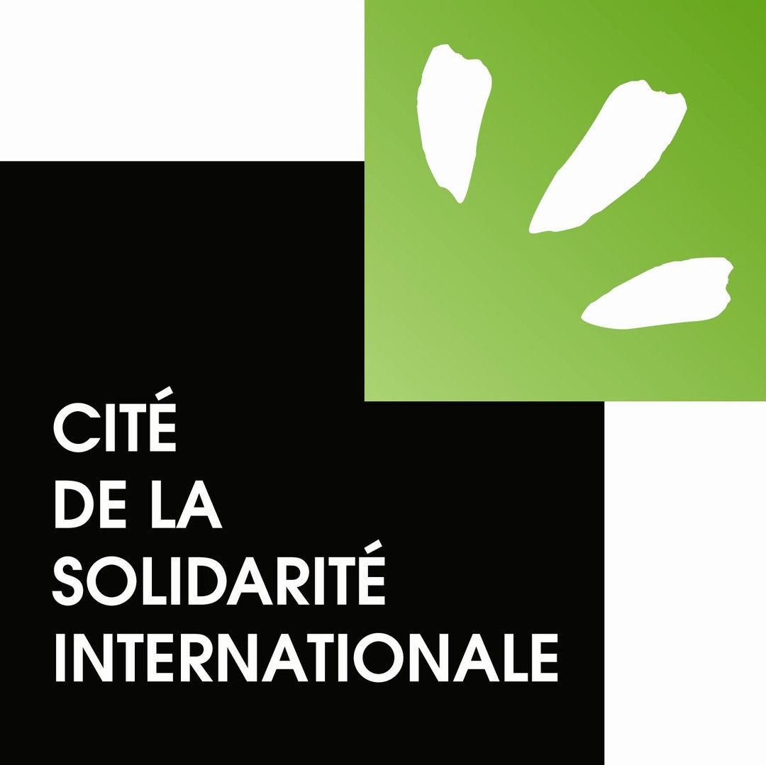Logo-CSI-2015.jpg