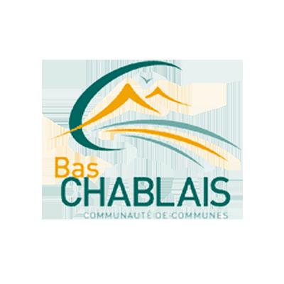 Bas_Chablais.png