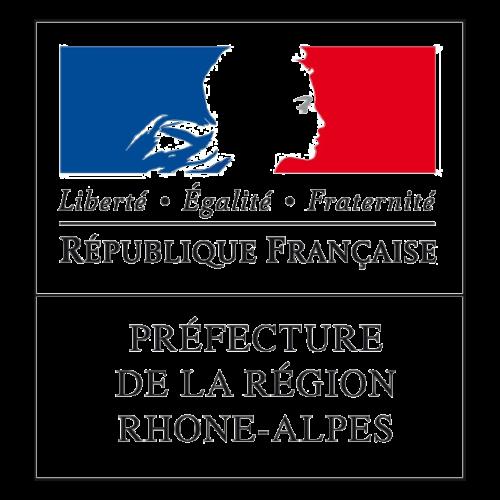 Préfecture_auvergne_rhone-alpes.png