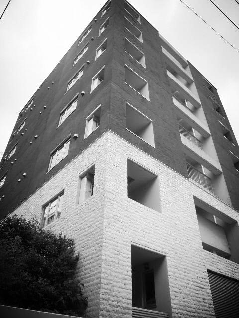 FLEG渋谷