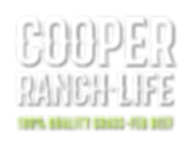cooper_ranch_logo_redesign_2.png
