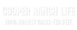 cooper_ranch_life_logo_top_white.png