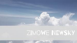 Skydivingowe newsy - zima 19/20