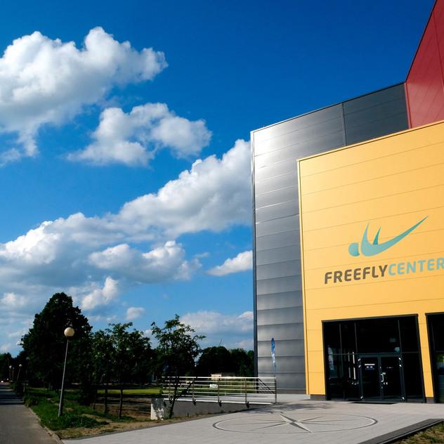 Freeflycenter