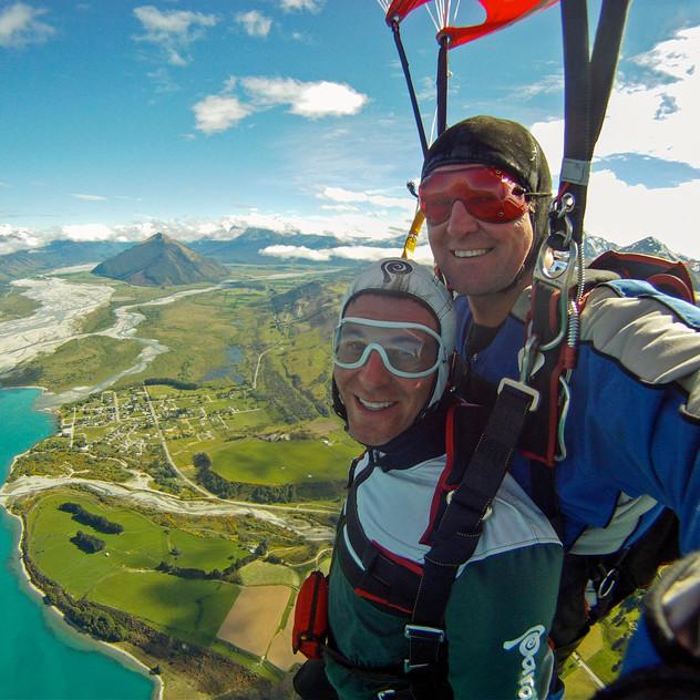 skydive-queenstown-deals
