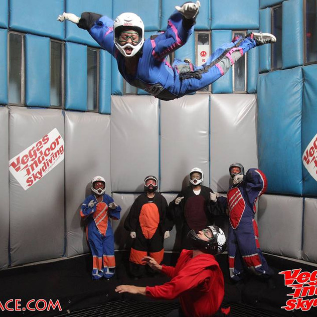 Vegas-Indoor-Skydiving-via-Facebook