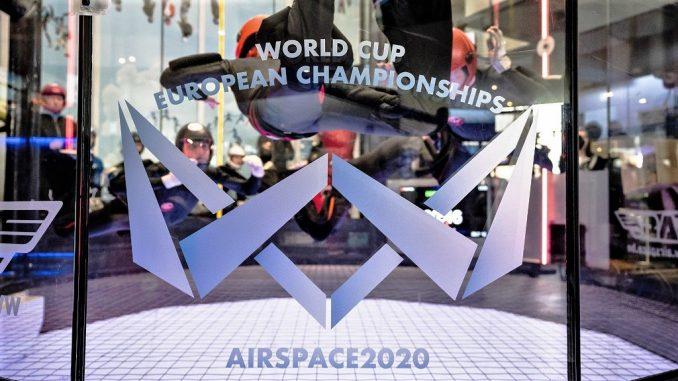 wcis-2020-belgium-airspace-678x381