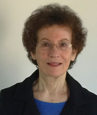 Margalit Eren-Rabinovich, Psychotherapist in Newton, Massachusetts