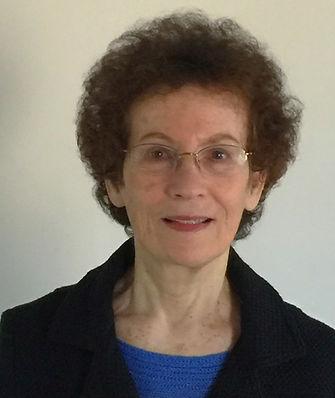 Margalit Eren-Rabinovich, Psychotherapist in Newton, Massachusetts