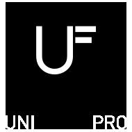 logo-uniforce-pro.png