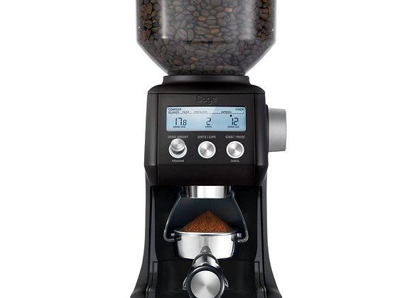 the Smart Grinder™ Pro