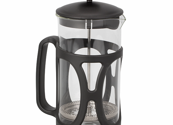 Glass Cafetiere - 350ml 3 Cup