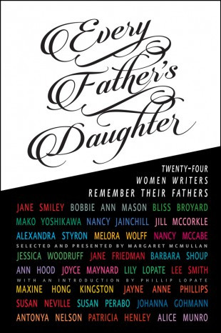 cover-everyfathersdaughter-310x466.jpg