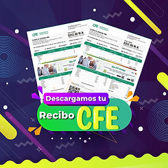 descarga de cfe.jpg