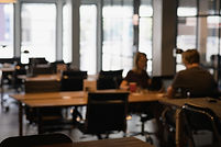 blurred-co-working-space-background.jpg