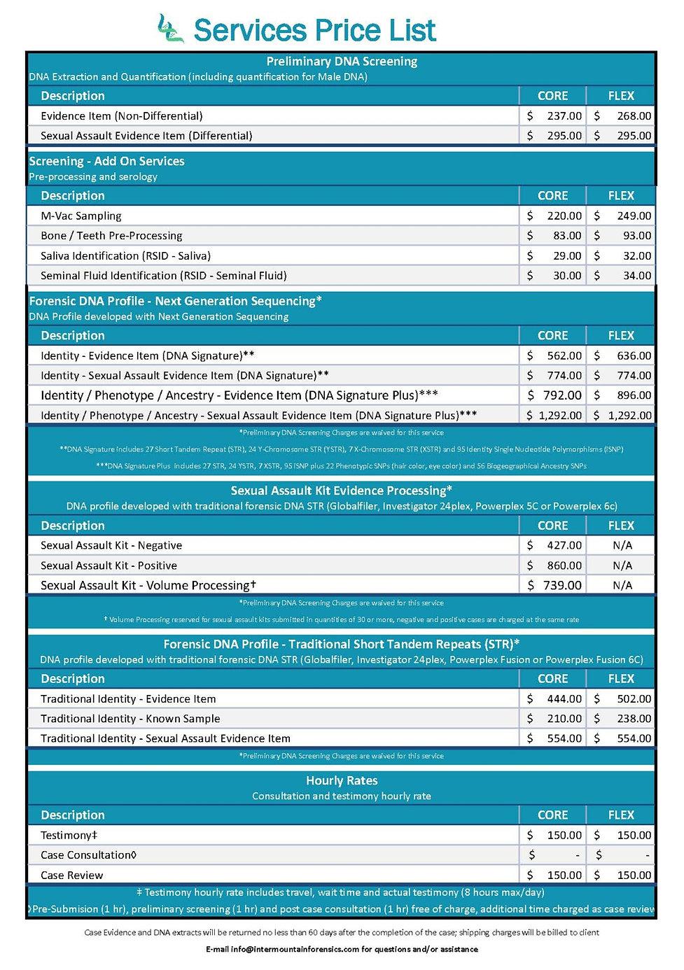 Intermountain Forensics Pricing.jpg