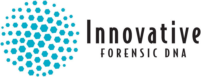 Innovative Forensic DNA chooses our lab as service provider