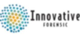 inf-logo-web_edited.jpg
