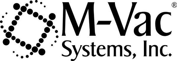 M-Vac Systems new logo (black).jpg