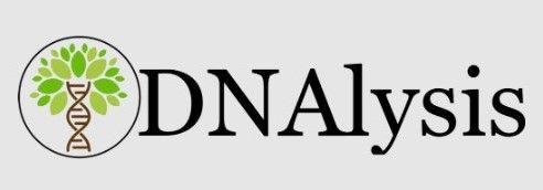 Logo Dnalysis_small2.jpg