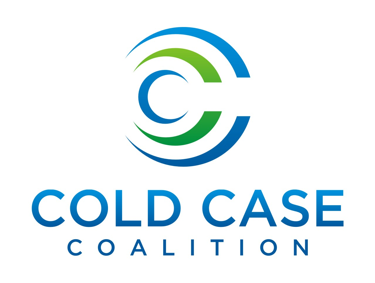 Cold Case Coalition