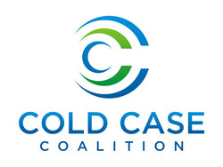 Cold Case Coalition