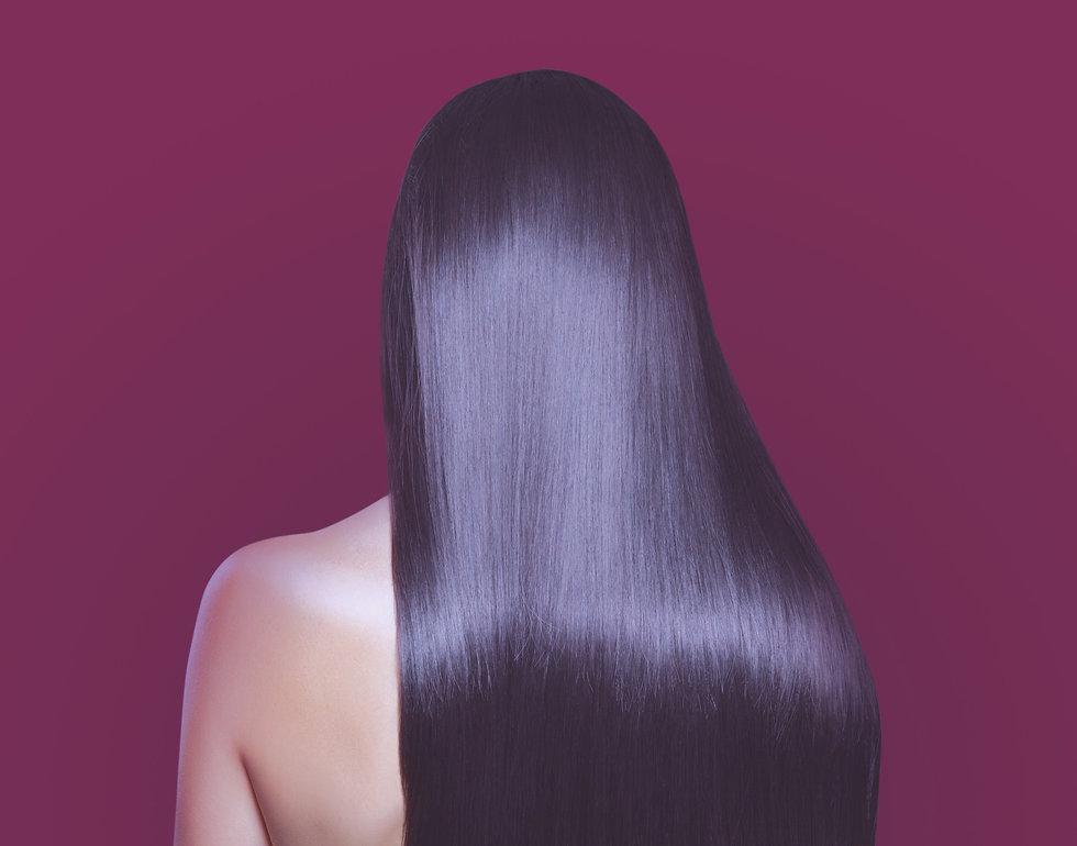 Silky Long Hair_edited.jpg