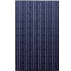 Solar Panel 310 Watts DIY
