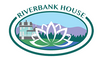 """Solo, No More"" - The Riverbank House Alcohol & Drug Treatment for Men Retrospect"