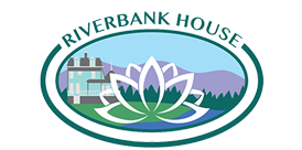"""Solo, No More"" - The Riverbank House Alcohol & Drug Treatment for Men Retrospect"
