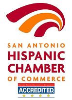 san antonio chamber of commerce photo booth rental