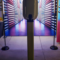 top photo booth rental